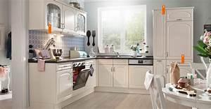 Küchenfronten Erneuern Preise : k chenfronten landhaus wei ~ Michelbontemps.com Haus und Dekorationen
