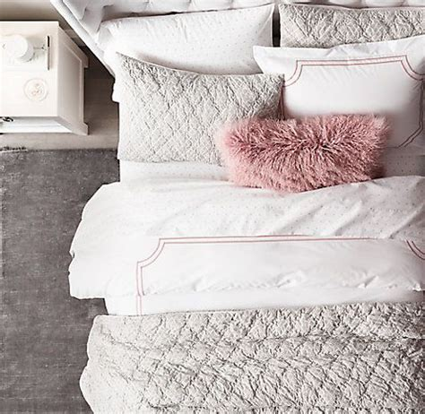 donna karan home essentials in taupe ivory white or the 25 best satin bedding ideas on chagne
