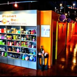 what is a contempo spa planet ask home design