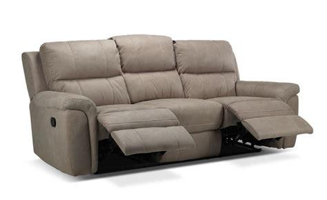 best reclining sofa brands 2017 best reclining sofa brands 2017 sofa menzilperde net