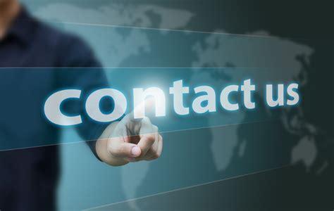 contact  suny  westbury