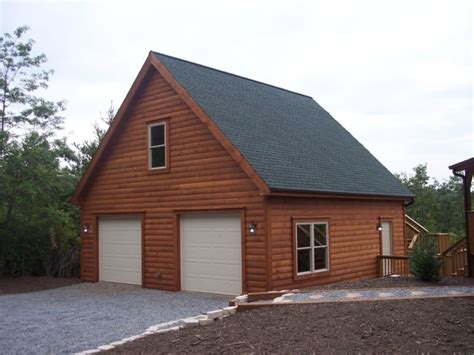 beautiful hardie plank color combinations everything home design the stylish of hardie board