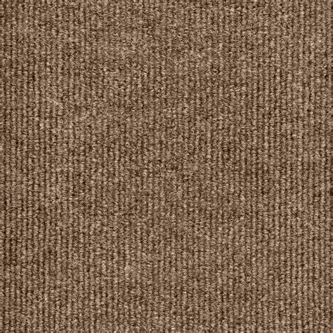 shop select elements varna 16 pack 18 in x 18 in chestnut