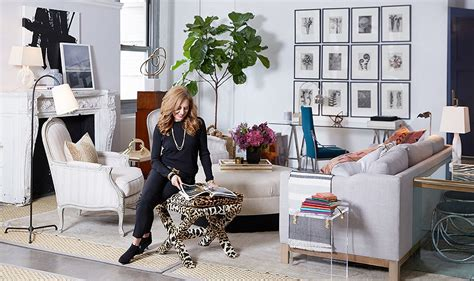 Our Cofounder Shares The Best Decorating Tricks She's