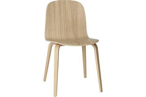 chaises cuisine pas cher photo chaise de cuisine pas cher en bois
