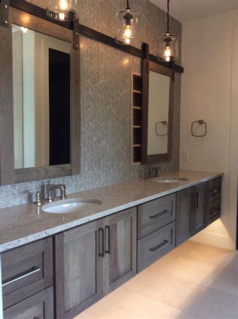 pin  master bathroom
