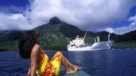les marquises voyage arts et voyages