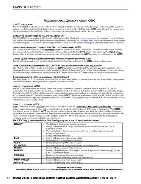 resume cv dictionary office boy resume template lead line