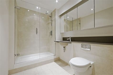 Folding Tub Shower Doors by Shower Rooms Starfish Bathrooms