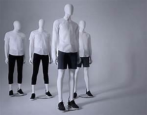 Mannequin De Vitrine : nouvelle collection mannequin vitrine sur mannequins shopping ~ Teatrodelosmanantiales.com Idées de Décoration