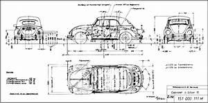 Vw Käfer Motor Explosionszeichnung : ausstatt ~ Jslefanu.com Haus und Dekorationen