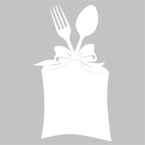 sticker cuisine pas cher stickers velleda cuisine couverts pas cher