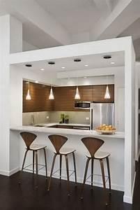 Kleine Küche Einrichten Tipps : kleine wohnk che einrichten ~ Eleganceandgraceweddings.com Haus und Dekorationen