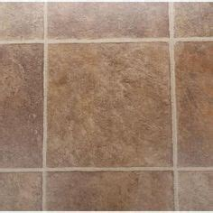 Lamosa Tile Jerez Rojo by Lamosa Jerez 16 In X 16 In Rojo Ceramic Floor Tile 17
