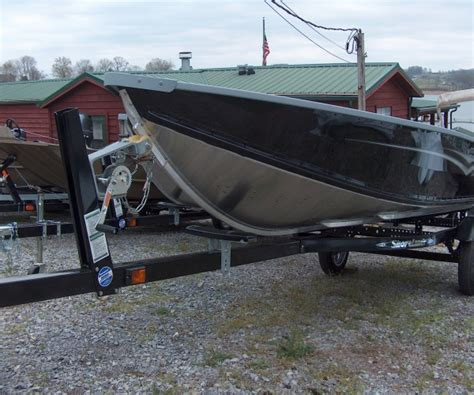 Used Boats For Sale Johnson City Tn by Fishing Boats For Sale In Johnson City Tennessee Used