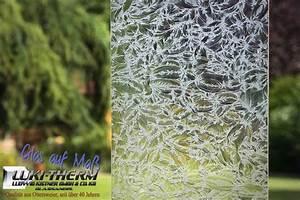 Glas Magnettafel Nach Maß : lukitherm glashandel glas nach mass eisblumenglas ~ Michelbontemps.com Haus und Dekorationen