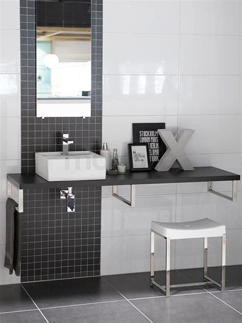 tegels badkamer zwart wit uni zwart wit badkamer tegel inspiratie maxaro
