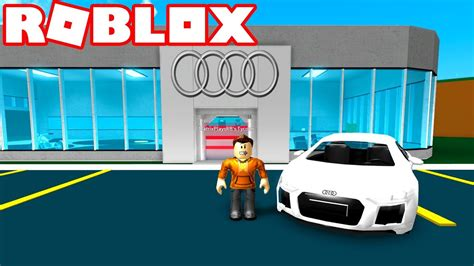 car tycoon codes roblox game nissan  cars