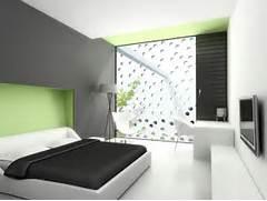 Gambar Tempat Tidur Ukuran Kecil Desain Kamar Tidur Ukuran Contoh Desain Dan Dekorasi Kamar Tidur Anak Balita 32 Desain Kamar Tidur Utama Untuk Rumah Mewah Terkini Gelora Mujahidah Desain Kamar Tidur Warna Hijau Cerah