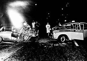 森山 大道 DAIDO MORIYAMA 写真集『Accident』インスタレーション展 | TECHNÉ (テクネー)