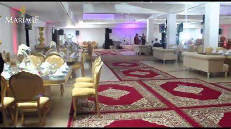 salle des events salouel lido thalasso spa salle des f 234 tes malak