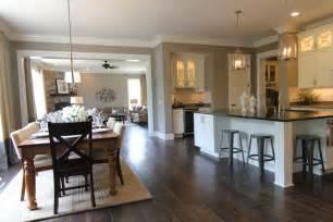 open kitchen living room design ideas open concept kitchen living room design ideas