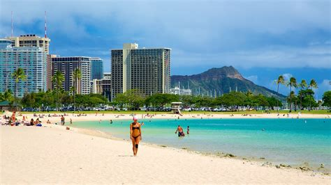 hawaii tourism bureau hawaii travel guide travel to explore hawaii expedia