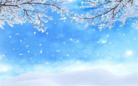 Winter Clip Free Winter Background Images 183 Free Awesome High