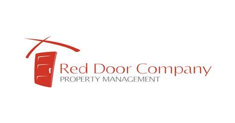 door property management real estate property management door company
