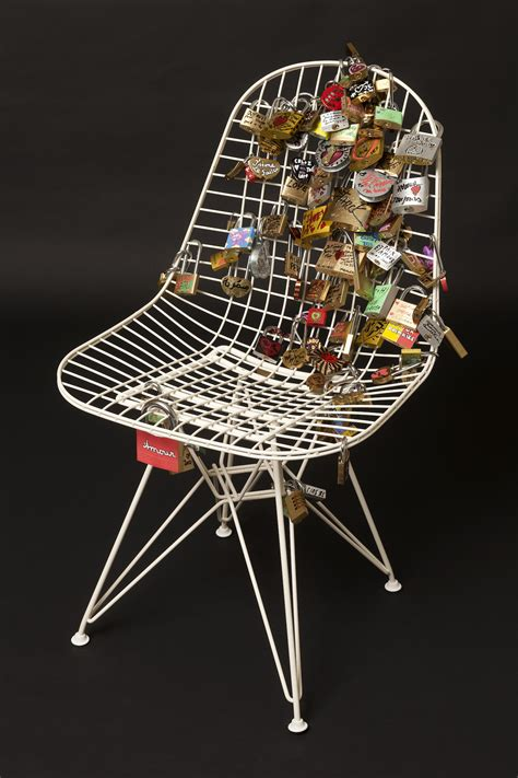 vintage used herman miller furniture chairish s type wire chair price antique and vintage side chairs 4