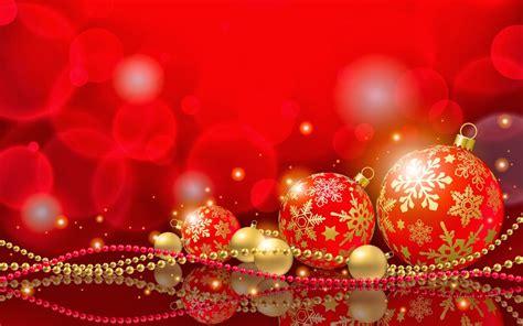 ravishment merry christmas ornaments and christmas balls