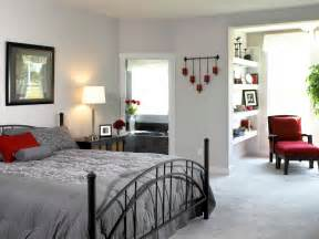 paint ideas for bedroom cozy bedroom wall painting idea ideas decobizz