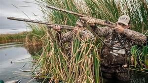 Best New Duck Hunting Gear  A Beginner U0026 39 S Guide