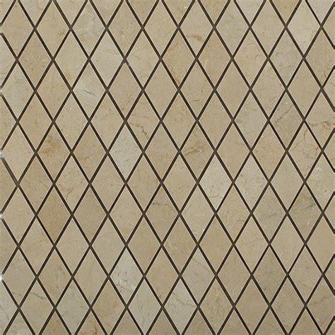 ceramic backsplash tiles for kitchen crema marfil glass tile tilebar com