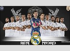 Pictures Of Real Madrid Football Club impremedianet
