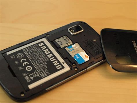 memory cards for phones windows phone microsd memory cards unusuable elsewhere