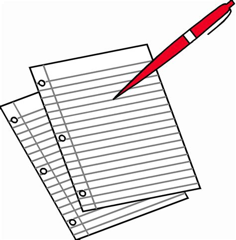 Thesis should provide a your framework for your analysis and suggest your interpretation of the work. Free Essays Cliparts, Download Free Clip Art, Free Clip Art on Clipart Library