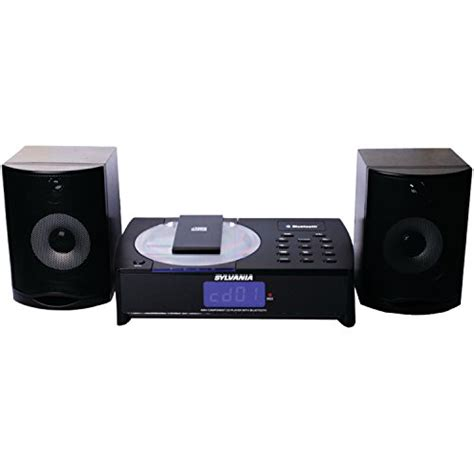 Best Bedroom Player by Top 10 Best Clock Radios For Bedroom With Cd Player Best
