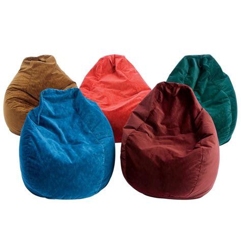 snorlax bean bag chair pattern 100 best snorlax bean bag chair innovation cordaroys