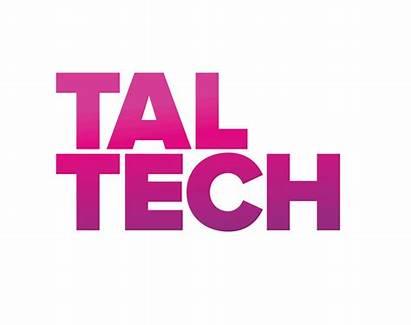 Technology University Taltech Tallinn Estonia Eduopinions Universities