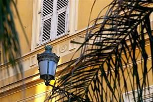 Gîtes et Chambres d'Hôtes à Nice Côte d'Azur