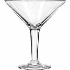 Martini Glas Xxl : martini chiller glass specials libbey 170ml ~ A.2002-acura-tl-radio.info Haus und Dekorationen