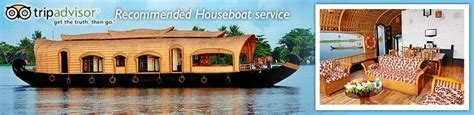 Kerala Boat House For Couples by Alleppey Houseboats Packages Alleppey Houseboat Tour