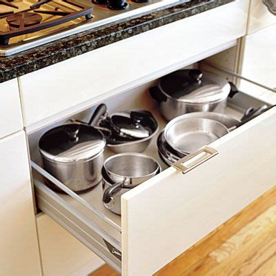 kitchen cabinet rollouts 91 best images about kitchen cabinets storage 2739