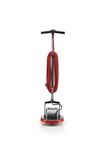 oreck commercial floor scrubber oreck commercial orb550mc orbiter floor machine 13