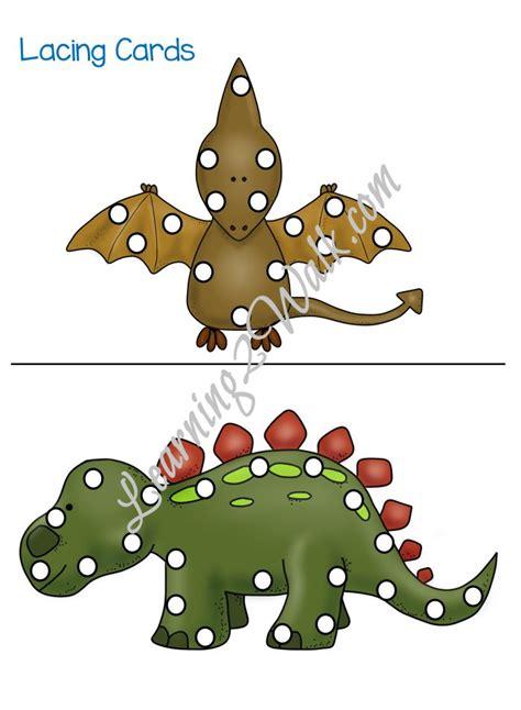 186 best dinosaur activities images on 748 | cba98b16e005fc98eebe23f1fc1e52fb preschool dinosaur dinosaur activities