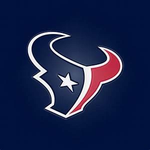 Houston Texans blue iPad 1024Emboss – Digital Citizen