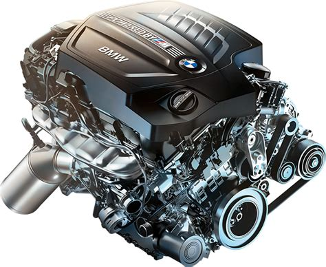 bmw m2 n55 uses different turbo part than m235i and x4 m40i page 6