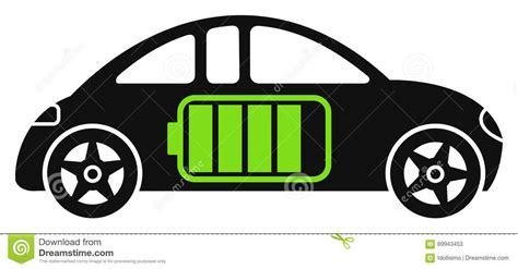 electric vehicles symbol download food microbiology