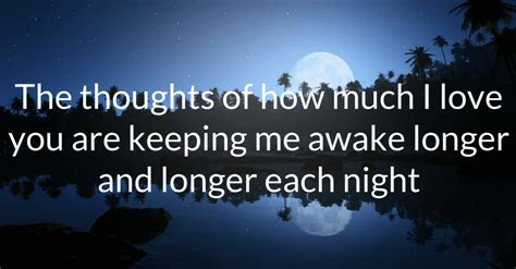 cute goodnight love quotes      images